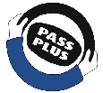 Pass Plus tuition can help reduce your insurance premiums as a young driver and reduce your risk of having a car accident